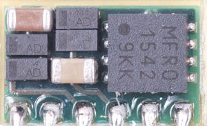 D&H PD05A