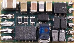 D&H PD06A