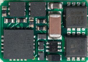 Zimo MX621