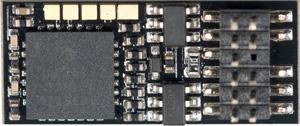 Zimo MX623