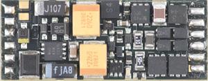 Zimo MX649