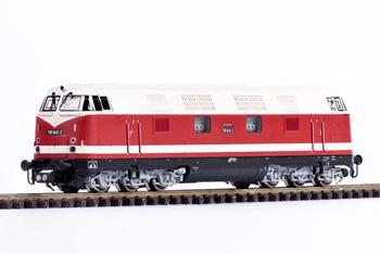 Fleischmann BR118