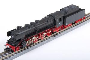 BR39 mit DCX76