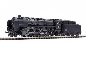 BR44 mit MX617