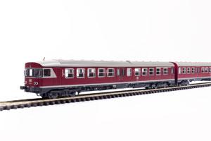 BR624 mit MX649
