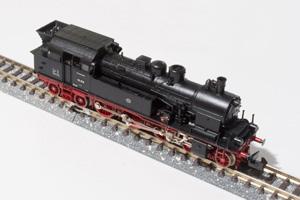 BR78 mit DH05C