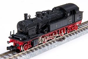 BR78 mit SL76