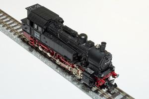 BR94 mit DH05C