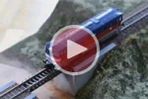 Bardotka Video