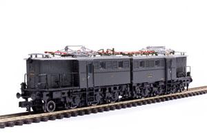 E95 mit DH05C