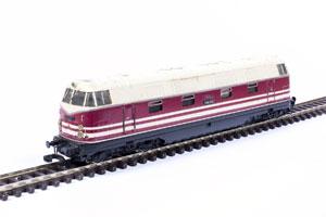 V180 020